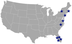 service_map