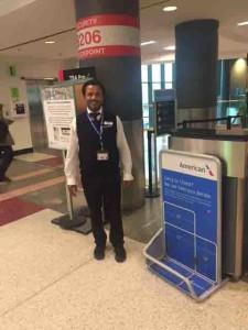wilmington_international_airport_skycap_services